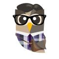 Campus Ambassador Owly