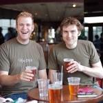 Portland-Beer-Hoos-Hooting-e1361987497349