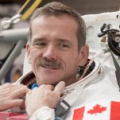 Hadfield featured 150