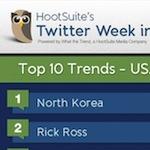 Twitter Trends USA vol 42 150x150
