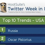 Twitter Trends USA vol.45 150x150