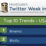 Twitter trends USA 44 - 150x150