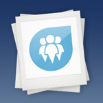 appdirectory-socialcast-150