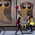 HootSuite Retail