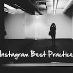 instagram-best2-150x150