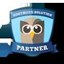 Pro Solution Partner