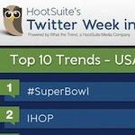 Twitter Trends USA 43 150x150