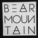 bearmountain150x150