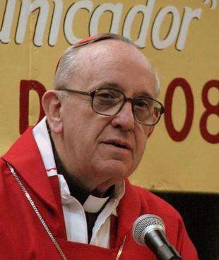 505px-Card._Jorge_Bergoglio_SJ,_2008
