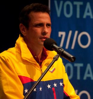 Capriles_2012