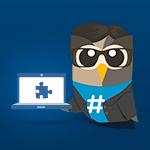 HootSuiteDeveloperProgramBlogHeader150