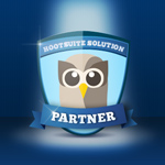 NEW solution-partner-spotlight-150