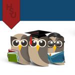 HootSuite University 150x150