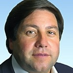 David Altounian