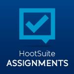 hootscout-header-150x150