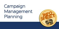 icon-category-Infosheet-camp-mgmt