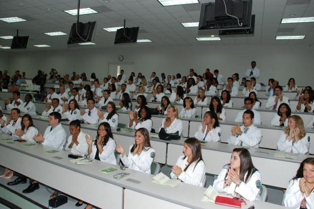 medstudents