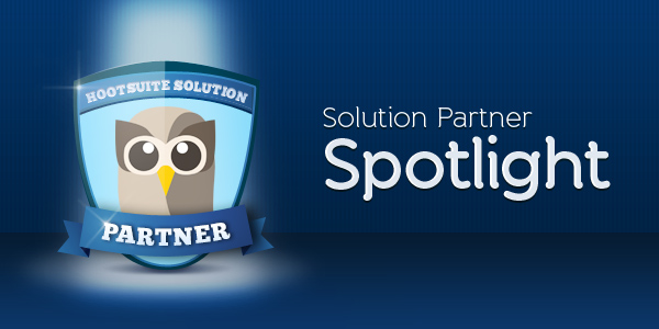solution-partner-spotlight600