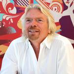 Richard Branson Twitter 150