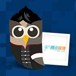 Tencent-Weibo-header-international2_150x150