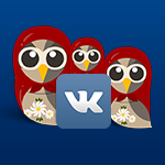 VK header international 150x150