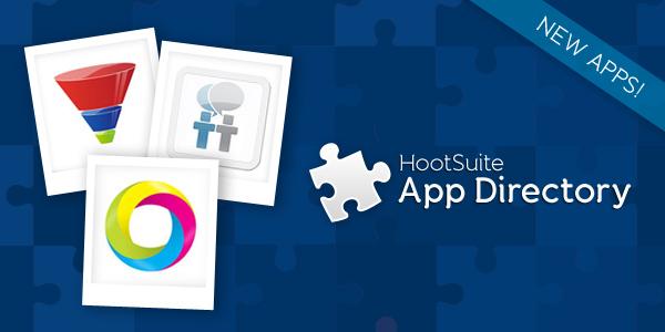 app directory wave 15 header