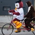 bike owly