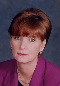 Beverly Macy
