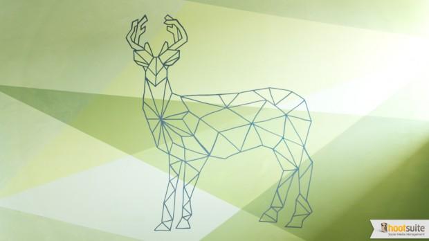 daina-mural header