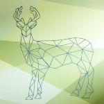 daina-mural header150px