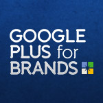 gplus-for-Brands-header2-150x150