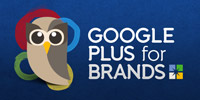 Thumbnail for Google Plus Best Practices for Brands
