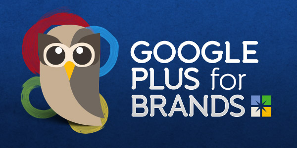 gplus-for-Brands-header2-600x300