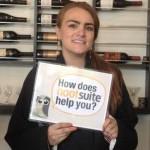 #HootHelps - ¿Cómo te ayuda HootSuite?