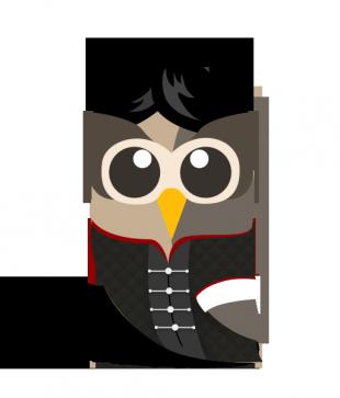 owly-china-transparent