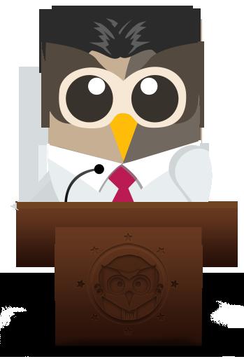 owly-gov-transparent