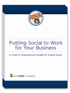 PaperIcon-socialselling