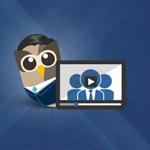 social-media-government-webinar-150