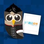 tencentweibo-150px