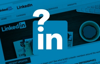 10-questions-ask-creating-linkedin-company-pages