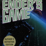 Ender's Game 150