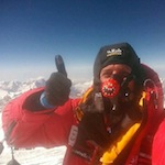 Everest 150 copy