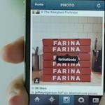 Instagram Tagging 150