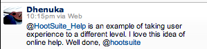 LinkedIn 7 Keys Image 1