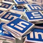 LinkedIn Squares 150