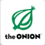 The Onion 150x