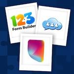 App Directory Wave 16 150