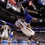 hootsuite-florida-gulf-coast-basketball-150