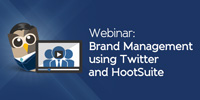 brandmanagement-200x100