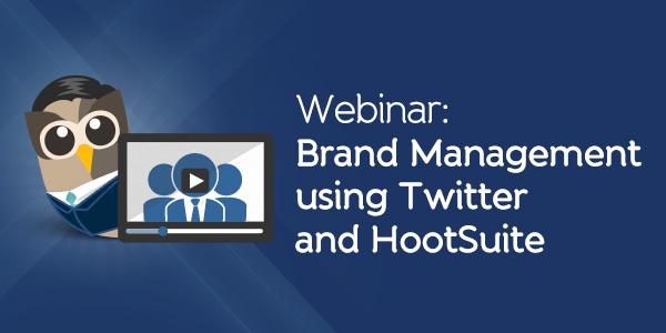 brandmanagement-header